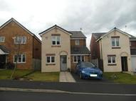 3 bedroom Detached home for sale in RUNSWICK DRIVE, SEAHAM...
