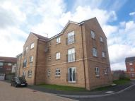 Flat for sale in MAPPLETON DRIVE, SEAHAM...