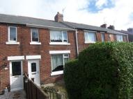 ASH TERRACE Terraced house for sale