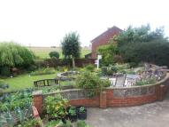 3 bed semi detached house in MELROSE AVENUE, MURTON...