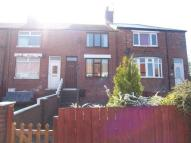 Terraced home in BEECH AVENUE, MURTON...
