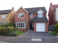 Detached property in ALDEBURGH WAY, SEAHAM...