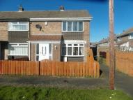AIREDALE GARDENS Terraced house for sale