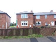 3 bed semi detached property in WATKIN CRESCENT, MURTON...