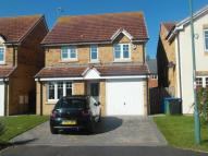 Detached home for sale in MARSDON WAY, SEAHAM...