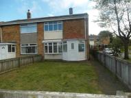 SHORT GROVE semi detached house for sale