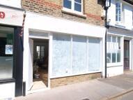 property to rent in Chancery Lane, Beckenham