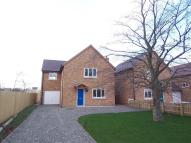 4 bed Detached home to rent in The Woodlands...