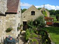 2 bed Detached house in Granary Barn, Chatwall...