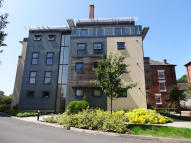 2 bed Apartment to rent in 1 Wem Mill Mill Street...