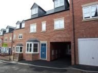 1 bedroom Ground Flat to rent in Mill House Mews Abbey...