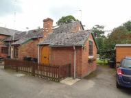1 bedroom Cottage to rent in 1 Old School Cottage...