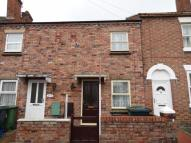 2 bedroom Terraced property in New Park Street...