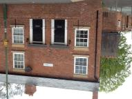 2 bed Terraced home to rent in 2 Bage TerraceSt....