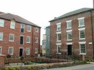 2 bed Apartment to rent in 25 Wem Mill...