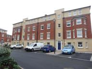 Apartment in Abbey Foregate...