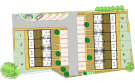 column-house-site-pl