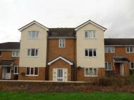 Apartment in Marlborough Way, Telford