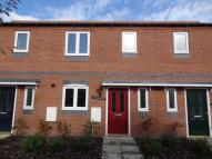 Terraced house to rent in 6 Dove Court,  Baschurch...