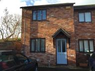 End of Terrace property in 7 Tannery Court, Wem...