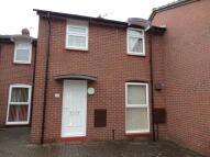 3 bed Terraced property in Crewe Street, Shrewsbury