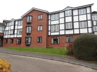 2 bed Retirement Property to rent in St. Johns Park...