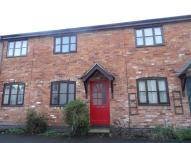 Terraced home to rent in 51 Noble Street, Wem...