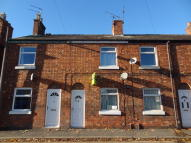 2 bed Terraced home to rent in New Street, Wem, SY4