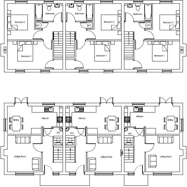 2bed floorplan.png