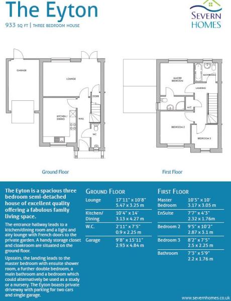 Eyton floorplan.png