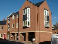 2 bedroom Apartment in 65 St. Julians Crescent...