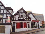 1 bed Apartment to rent in Frankwell, Shrewsbury...