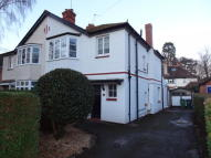 3 bed semi detached property in Armoury Gardens...