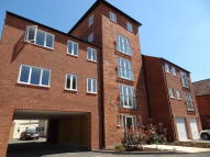 2 bed Apartment to rent in Noble Street, Wem, SY4