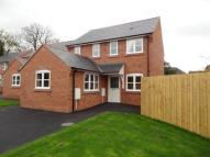 4 bedroom Detached home for sale in 3 The Forge, Forge Lane...