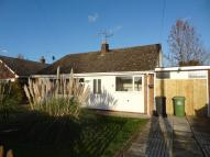 3 bedroom Detached Bungalow to rent in Roden Grove, Wem, SY4