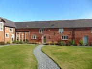 3 bed Barn Conversion in Shawbury Road, Wem, SY4
