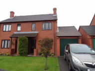 3 bedroom semi detached home for sale in 6 Harefields Close...