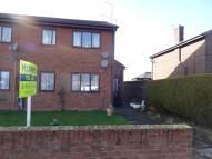 2 bedroom Flat in Bowens Field, Wem, SY4