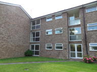 2 bedroom Ground Flat to rent in The Mount, Shrewsbury...