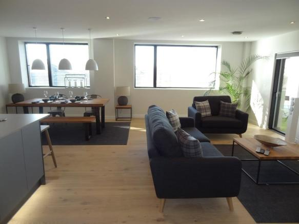 Cambrian House 043.J