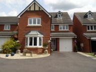 4 bed Detached house for sale in 2 Drake Close...
