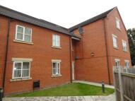 Penthouse in Sutton Road, Shrewsbury...