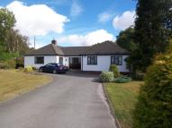 Old Coppice Farm Detached house for sale