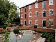 2 bedroom Apartment to rent in 29 Wem Mill, Mill Street...