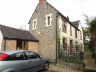 Cottage for sale in Apple Tree House...