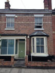 MORETON CRESCENT Ground Flat to rent