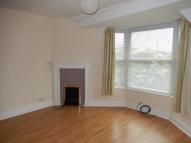 1 bed Flat to rent in Flat 2, The Lodge...