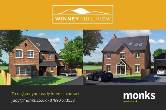 winney-hill.jpg