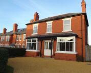 3 bedroom Detached house for sale in Wenlock Road, Shrewsbury